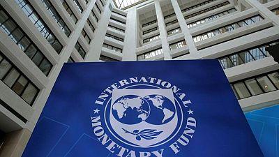 لبنان يقول إنه قد يحصل على 900 مليون دولار من زيادة احتياطيات صندوق النقد