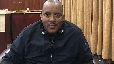 """متحدث باسم قوات تيجراي: الجيش الإثيوبي """"أُجبر"""" على مغادرة مقلي"""