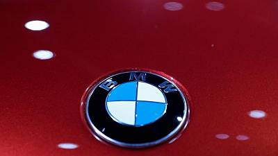 BMW to double share of e-car production at Dingolfing plant this year