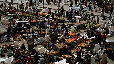 Worsening power cuts show depth of Sudan's economic challenge