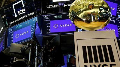 خامس إغلاق قياسي لستاندرد آند بورز 500 وخامس مكسب فصلي لمؤشرات وول ستريت الثلاثة