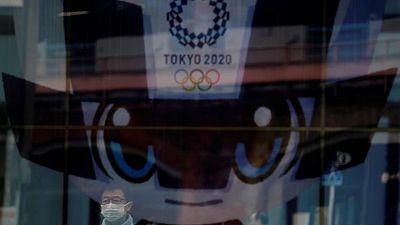 مصادر ترجح تمديد قيود كورونا في طوكيو قبل أقل من شهر على الأولمبياد