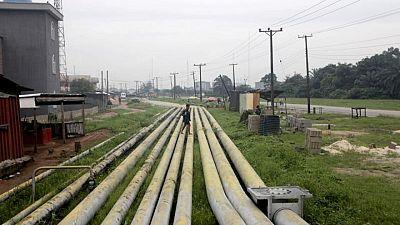 Nigerian parliament set to vote on petroleum overhaul bill