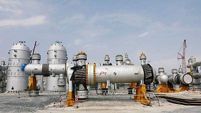 Nigerian Senate passes oil overhaul bill