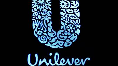 Unilever invertirá 275 million $ en México en tres años para aumentar producción y exportaciones
