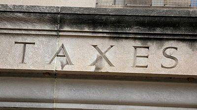 Países respaldan un impuesto mínimo global a las empresas de un 15%