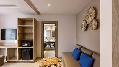 Le groupe hôtelier Radisson réaffirme ses plans d'expansion au Maroc avec l'annonce de sept nouveaux hôtels, ajoutant plus de 1600 chambres à son portefeuille actuel