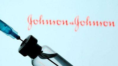 باحثة: بيانات تظهر فاعلية لقاح جونسون مع السلالة دلتا