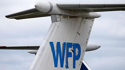 WFP says delivering food in Tigray, hopes for air bridge soon