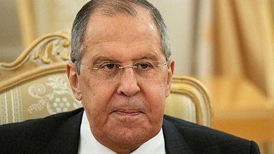 Tajikistan asks Russia-led bloc for help on Afghan border