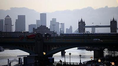 FTSE 100 median CEO pay falls for fourth year in a row - Deloitte