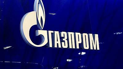 Gazprom holds back exports via Ukraine, pressing case for Nord Stream 2 -analysts