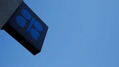 مصدر: أوبك+ توافق على اتفاق النفط الجديد لكن دون موافقة الإمارات
