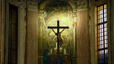 A Genova. Don Moretti, un dovere pensare salute dei parrocchiani