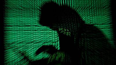 French prosecutor opens probe after Pegasus spyware complaint