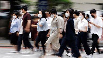 Los casos del virus en todo el mundo superan los 183,84 millones y las muertes alcanzan las 4.134.287