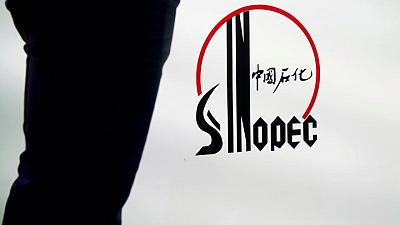 Sinopec starts building carbon-capture project in east China