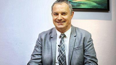 City Brokers Ltd : Jean Christophe Cluzeau nommé Chief Executive Officer