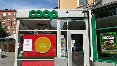 Coop, other ransomware-hit firms, could take weeks to recover, say experts