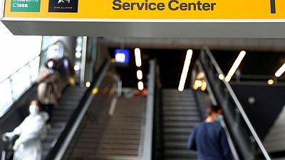 ألمانيا تخفف القيود على المسافرين القادمين من بريطانيا ودول أخرى
