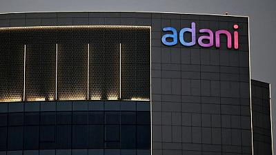 Indian regulators probing Adani group companies for non-compliance of rules