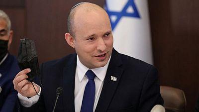 اتفاق إسرائيل وكوريا الجنوبية على تبادل لقاحات كوفيد-19