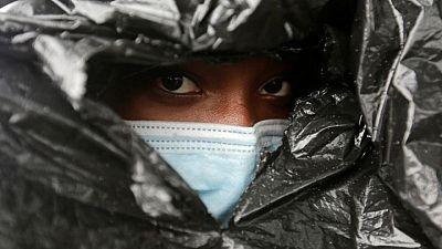 إصابات كورونا العالمية تتجاوز 183.96 مليون والوفيات 4 ملايين و137398