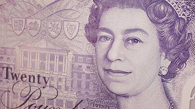 Funds in UK failing to value themselves properly, says watchdog