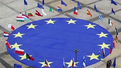 Slovenia says EU must unblock N.Macedonia talks before special Balkan summit