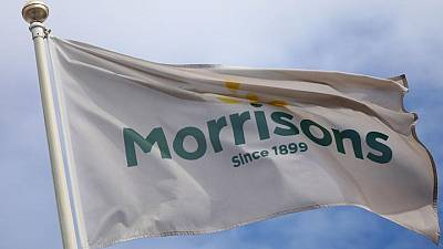 Analysis-Property, cash and Amazon: Why buyout firms are battling to buy UK's Morrisons
