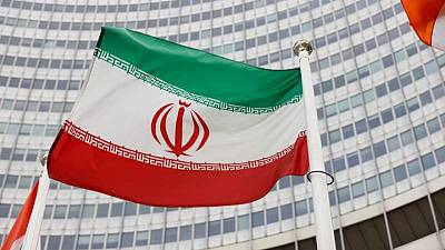 Iran gives IAEA notice of escalating uranium metal work