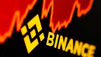 Binance trading volumes soar despite global crypto regulatory crackdown