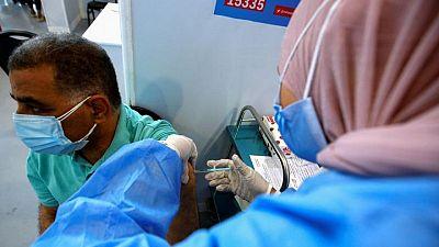 مصر تسجل 164 إصابة جديدة بفيروس كورونا و22 وفاة
