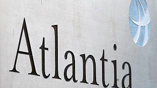 Atlantia no descarta vender su participación en Hochtief -fuentes