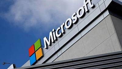 Microsoft to offer cloud-based version of Windows operating system