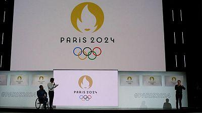 Francia prueba un sistema láser contra drones para reforzar seguridad de Juegos Olímpicos 2024