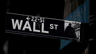 S&P 500 y Nasdaq abren en máximos récord, inversores a la expectativa de resultados y datos