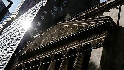 Analysis-Reflation rethink sends bond markets into a spin