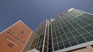 مصادر: مراجعة مالية للبنك المركزي الليبي قد تعزز آمال إعادة توحيده
