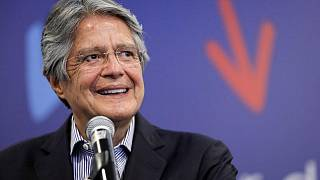 Ecuador lanzará nuevos contratos de participación para atraer inversión petrolera