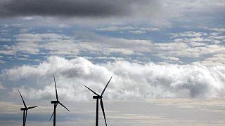 España planea instalar hasta 3 GW de aerogeneradores flotantes para 2030