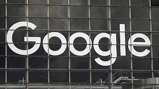 France fines Google €500 million in copyright row with news publishers