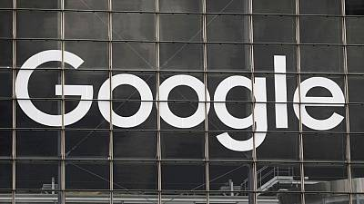 Google takes legal action over Germany's expanded hate-speech law