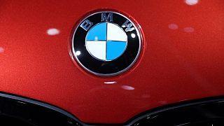 La UE multa a BMW y a Volkswagen por reducir la competencia en el recorte de emisiones
