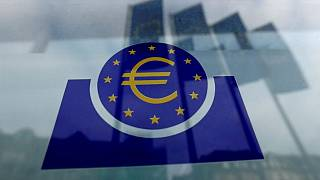 ECB sets new inflation target after 18-month strategy review