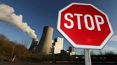 Governance team sought for multibillion-dollar carbon offset market