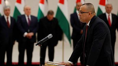 انطلاق ملتقى فلسطين الرابع للرواية العربية في ذكرى رحيل غسان كنفاني