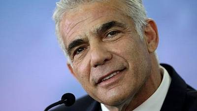 إسرائيل تضاعف المياه للأردن ومصدر يقول رئيس الوزراء اجتمع مع الملك سرا