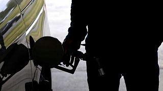 إدارة معلومات الطاقة: الطلب على البنزين في الولايات المتحدة يقفز لمستوى قياسي