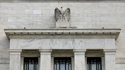 Analysis-A fine mess: Weak inflation prompts a global central bank reset